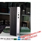 HP prodesk 400 g4 sff Core I5-7400 | 4G | 128G