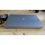HP Elitebook 8570p i5-3360M/4G/250G