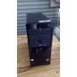 HP Pro 3330 MT I3-2120/2G/250G/DVD