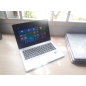 HP Elitebook Folio 9480m I5-4310u | 8G | SSD 180G | 14""