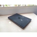 HP Probook 450 G1 I5-4200M,4G,320G,15.6