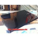 Acer Aspire E14 E5-411-C3K3 N2940