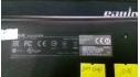 ASUS X453M N3540/2G/500G/14'