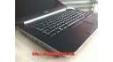 Dell Latitude E5420 i5-2540/4G/250G/14'