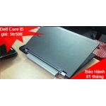 Dell latitude E4310 Core I5 540/ram 2G/ hdd 320G