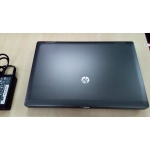 HP Probook 6460b I5-2520M/ 4G/ 250G / 14'