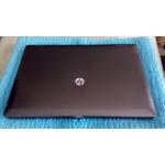 HP Probook 6560b i5-2450M, ram 4G, hdd 250G, 15.6'