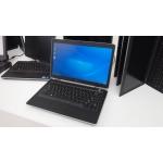 Dell Latitude E6430s I5-3320M/4G/250G/14'