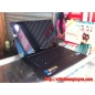 Lenovo G4030 80FY009CVN - Pentium N3530/ 2Gb/ 500Gb/ 14.0Inch/ Windows 8.1 Bing