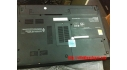 SONY SVE14136CVB I5-3230M/4GB/500GB/VGA 1G/W8
