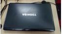 Toshiba Satellite A660 I7-740QM, 4G, GT 330M 1G, 16'
