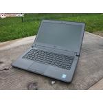 "Dell Latitude 3340 I5-4200U/4G/250G/13.3"""
