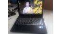 Lenovo G40-70 Core I5-4258u | 8Gb | SSD 120G | VGA AMD 8500M 2G