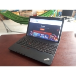 Lenovo Thinkpad Edge E530 I5-3320M | 4G | 320G | 15.6""