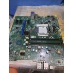 bo mạch chủ Dell Optilex 3040 MT MIH110R
