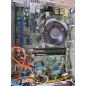 mainboard dell optilex 3046 sff