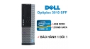 Dell Optilex 3010 sff i3-3220/4G/250G