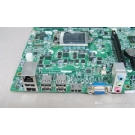 mainboard mih61r dell-optilex-390-mt