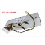 Nguồn Dell Optiplex 390 sff, 790 sff, 990 sff, 3010 sff, 7010 sff, 9010 sff