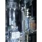 quadro K620 ( 2Gb 128bit DDR3 )