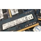 ram laptop 4G PC3L 12800s buss 1600