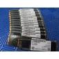 intel ssdsckkw180h6 SSD 540s series 180Gb chuẩn 2280