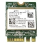 Card Wifi RTL8192EE T77H460 cho laptop lenovo, thinkpad t440p, t540p, x250
