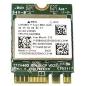 Card Wifi RTL8192EE T77H460 cho laptop lenovo, thinkpad t440p, t540p, x250